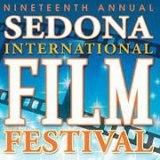 Sedona Film Festival Logo
