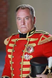Jeremy Kewley - 2013 - Governor Bourke 1