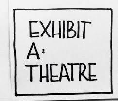 Exhibit A Theatre logo