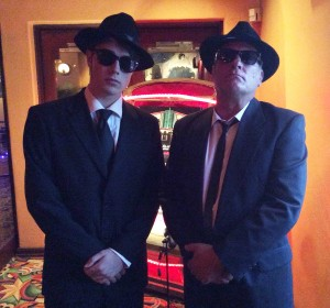 Astor - Blues Brothers - Jan 2014-1