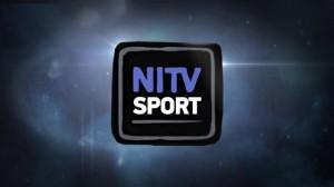 NITV Sport - logo
