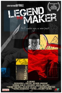 Legend Maker - Poster 8