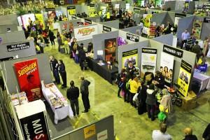 Trade Show 20014 - 3_edited-1