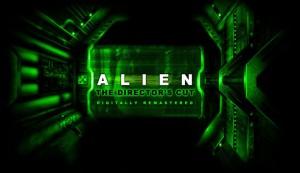 alien-the-directors-cut