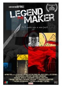 Legend Maker - Poster 9