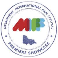 MIFF_Premiere Showcase_logo200