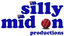 Sill Mid On Productions logo 2
